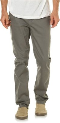 O'Neill Dylan Pant