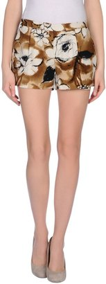 MISS SIXTY Shorts $101 thestylecure.com