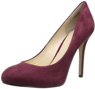 Nine West Women's Maximus Pump
