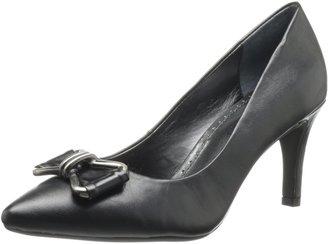 Adrienne Vittadini Footwear Women's Cazenovia Pump