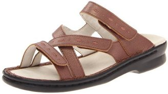 Propet Women's Maribel Sandal