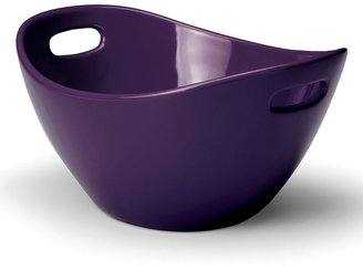 Rachael Ray 10-in. Serving Bowl