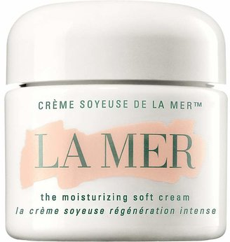 La Mer Men's Moisturizing Soft Cream 60ml