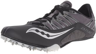 Saucony Men's Spitfire Track Spike Racing Shoe