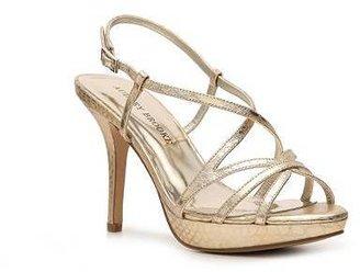 Audrey Brooke Carina Sandal