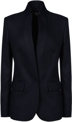 Stella McCartney Floris Jacket