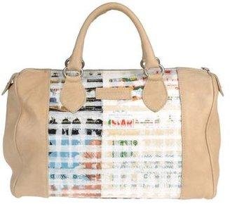 Momaboma Medium fabric bag