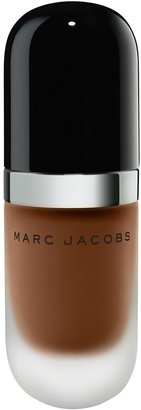 Marc Jacobs Beauty Re(marc)able Full Cover Foundation Concentrate - Colour Cocoa Medium