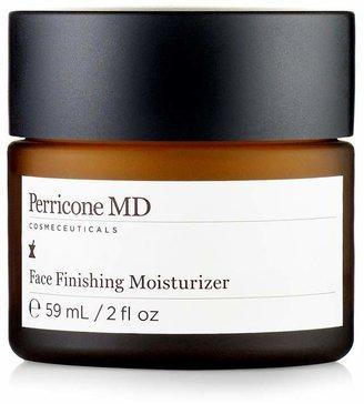 N.V. Perricone Face Finishing Moisturiser