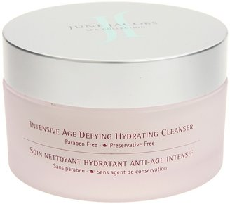 June Jacobs Intensive Age Defying Hydrating Cleanser Bath and Body Skincare