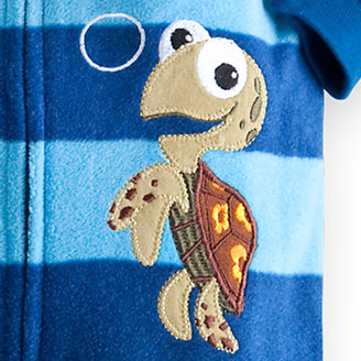 Disney Finding Nemo Blanket Sleeper for Baby - Personalized