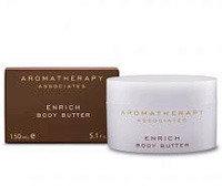Aromatherapy Associates Enrich Body Butter 5.07oz