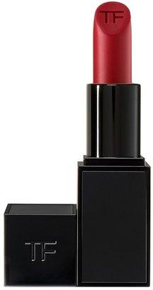 Tom Ford F Fabulous Lip Colour