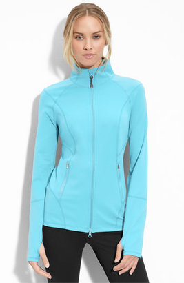 Zella 'New Intersect' Jacket XX-Large
