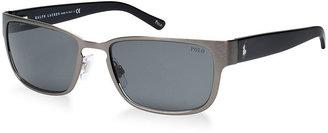 Polo Ralph Lauren Sunglasses, PH3065