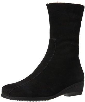 La Canadienne Women's Elena Ankle Boot