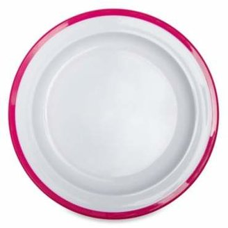 oxo tot OXO Tot® Plate for Big Kids in Pink