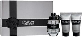 Viktor & Rolf 'Spicebomb' Deluxe Gift Set ($126 Value)