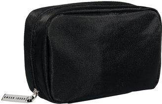 Bobbi Brown Women's Cosmetic Bag