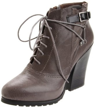 Bacio61 Women's Pesanti Ankle Boot