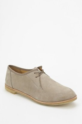 Clarks Phenia Desert Boot