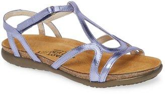 Naot Footwear 'Dorith' Sandal