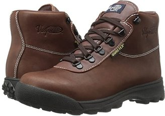 Vasque Sundowner GTX (Red Oak) Men's Boots