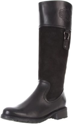 Blondo Women's Vida Riding Boot