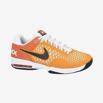 Nike Cage Men's Tennis Shoe
