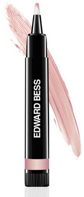 Edward Bess Illuminating Eyeshadow Base
