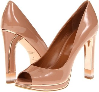 Rachel Roy Illiana (Nude) - Footwear