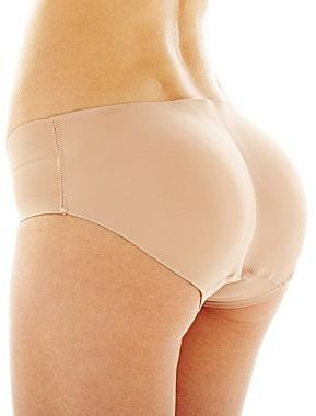 Fashion Forms Seamless ButyTM Panties
