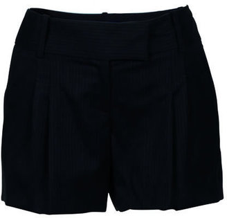 French Connection Posh Shorts