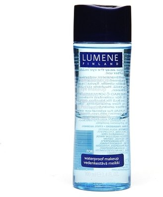 Lumene Waterproof Eye Makeup Remover