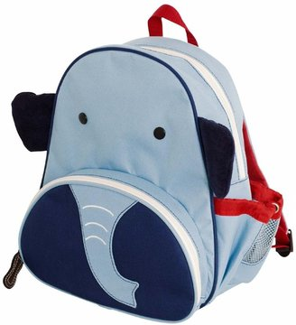 Skip Hop Zoo Little Kid's Backpack - Elephant