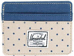 Herschel The Charlie Card Holder