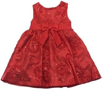 Rare Editions Baby Baby-girls Infant ...