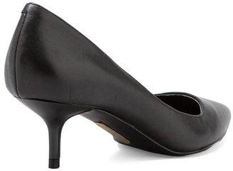 Boutique 9 Sophia Heel