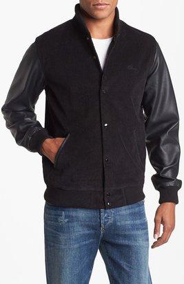Obey Varsity Jacket