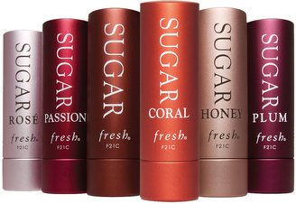 Fresh Sugar Honey Tinted Lip Treatment SPF 15