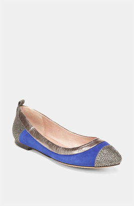 Vince Camuto 'Toker' Flat