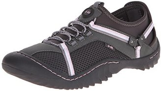 J-41 Women's Tahoe Fashion Sneaker