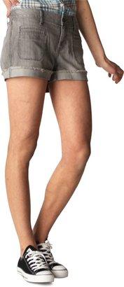 Converse Women's Denim Shorts