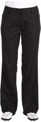 adidas Lightweight Pant (Black) - Apparel