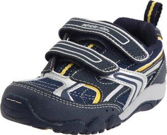 Stride Rite SRT Ellete Sneaker (Toddler)