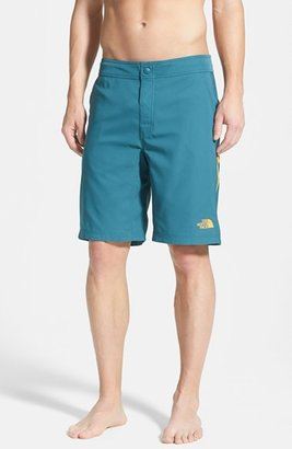 The North Face Board Shorts