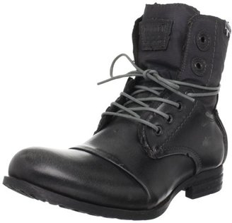 Jump Women's Base Ankle Boot