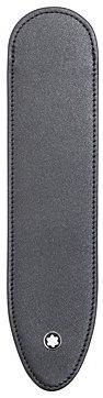 Montblanc Meisterstuck Leather Pen Sleeve