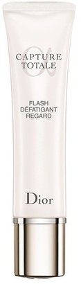 Christian Dior 'Capture Totale' Instant Rescue Eye Treatment Multi-Perfection