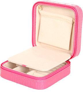 Mele Josette Small Jewelry Box